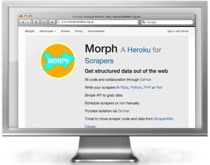 Morph_screenshot